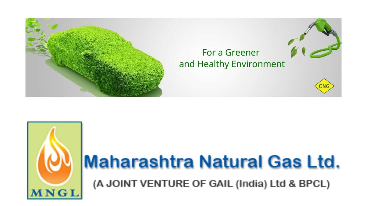 MNGL to launch mobile CNG refuelling pumps in Maharashtra: Official
