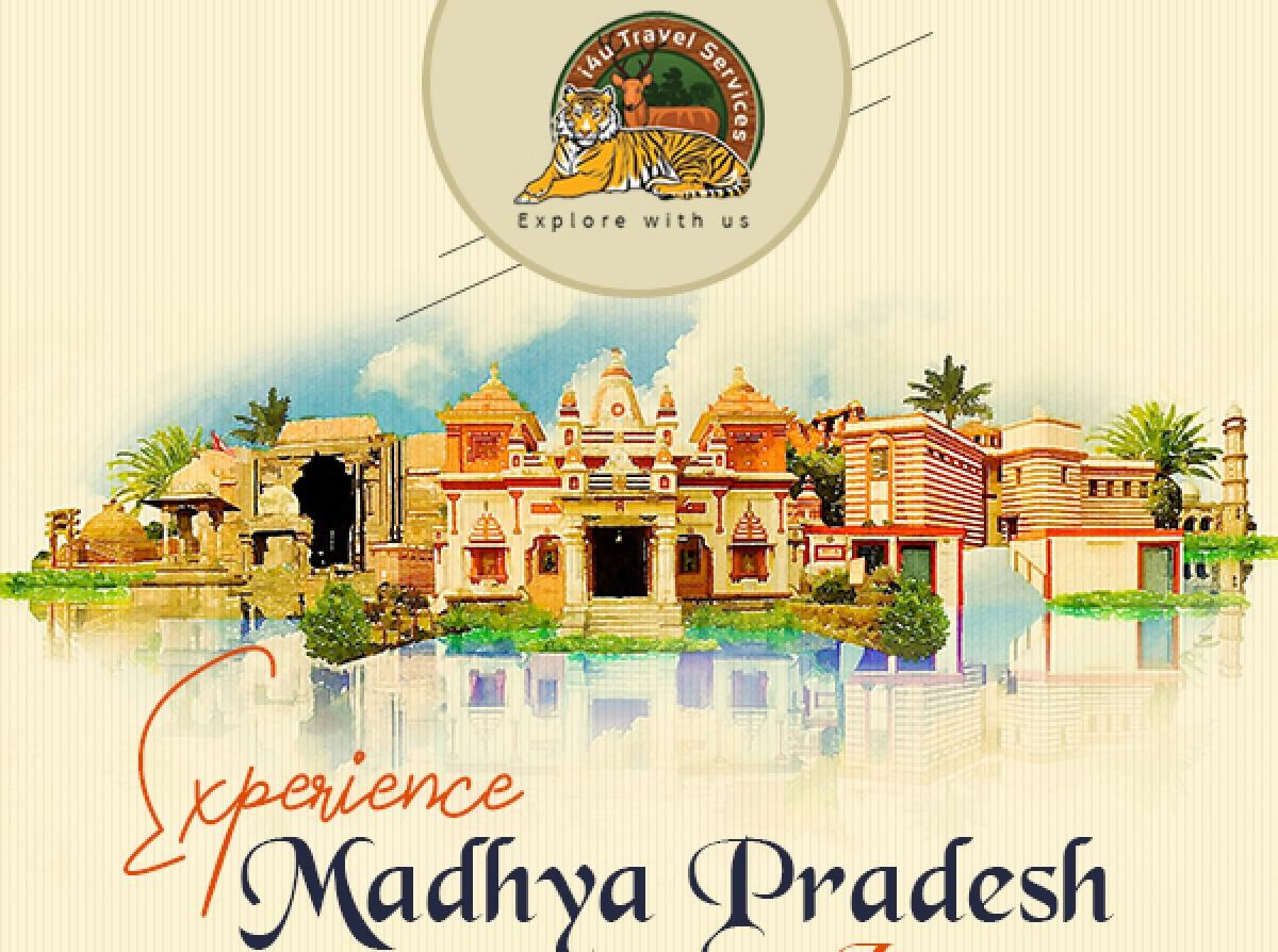 Madhya Pradesh tourism signs pact with Kerala to replicate Responsible Tourism