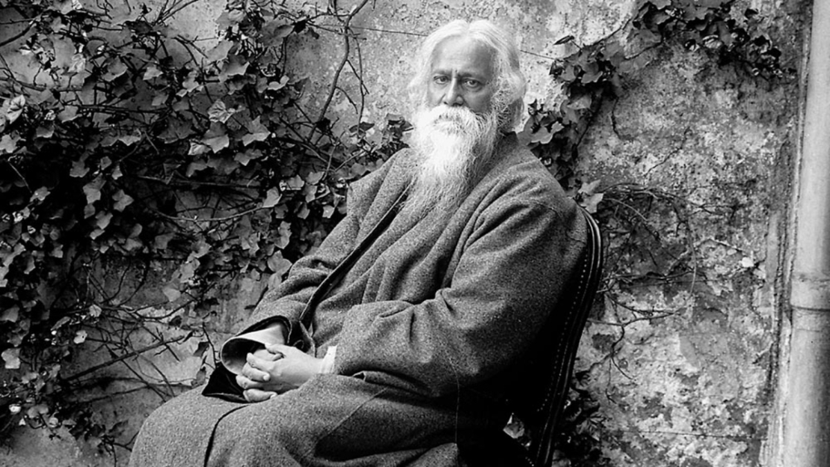 Rabindranath Tagore Jayanti: Inspirational quotes by the Nobel laureate