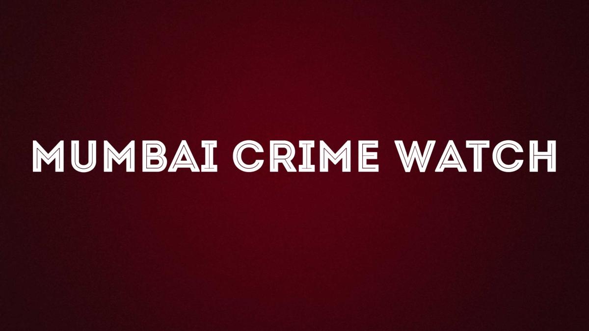 Mumbai: 'Slumdog Millionaire' actor accused of sexual assault; booked by Khar Police