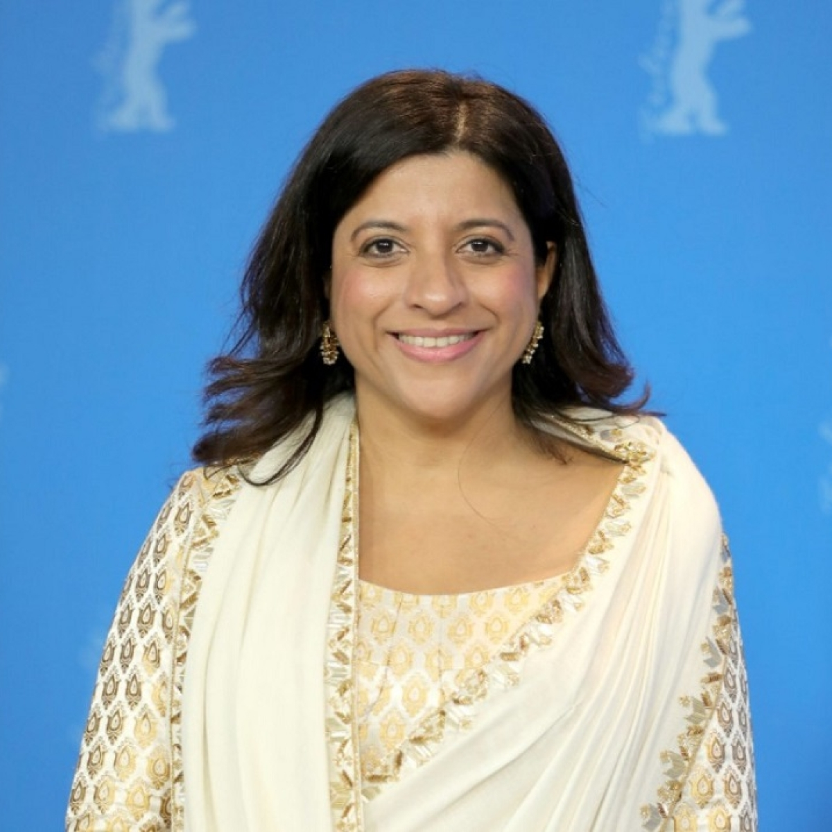Director Zoya Akhtar opens up about cyber bullying
