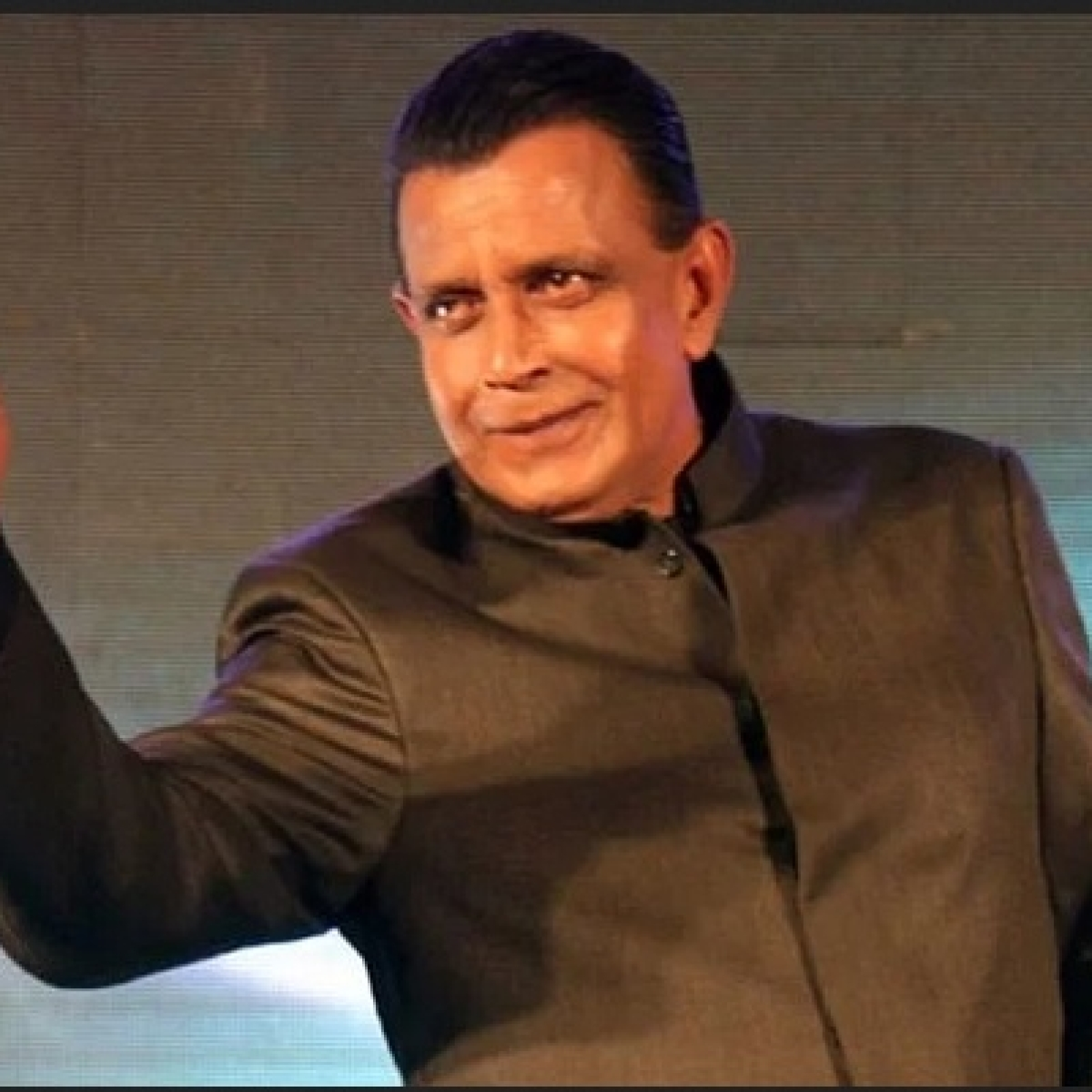 Mithun Chakraborty likely to join BJP during PM Modi's rally in Kolkata on March 7: Sources