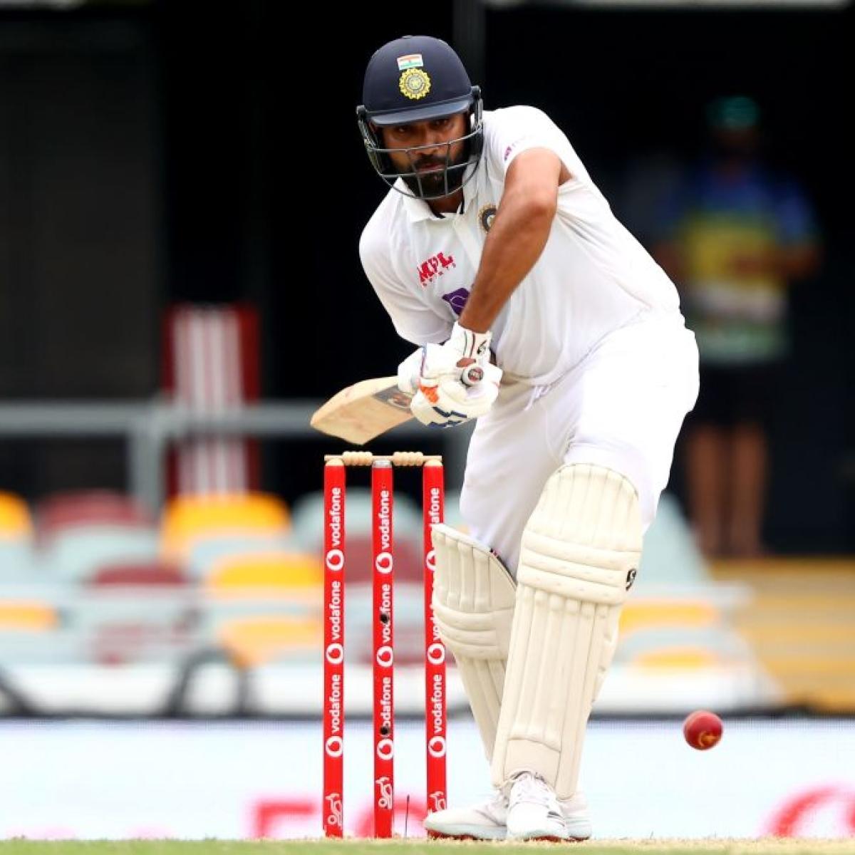 Ind vs Aus, 4th Test: Sunil Gavaskar slams Rohit Sharma for 'unnecessary' shot