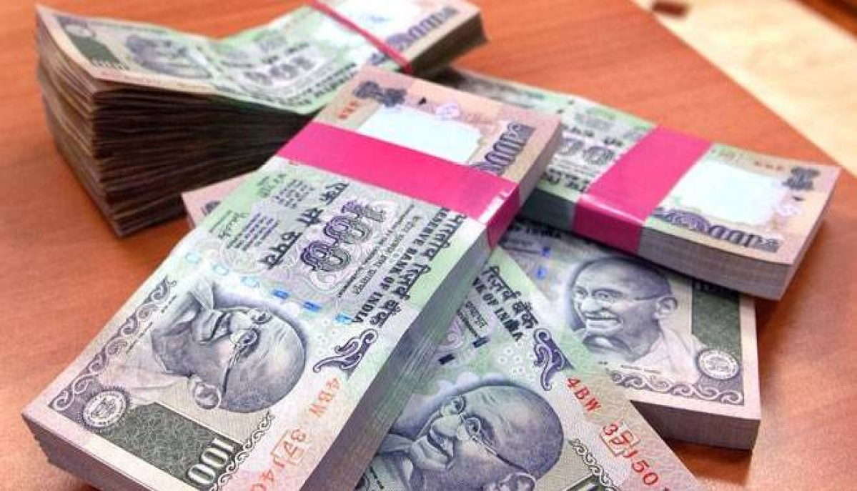 Old Rs 100 notes to go out of circulation by March? Here's what RBI has to say