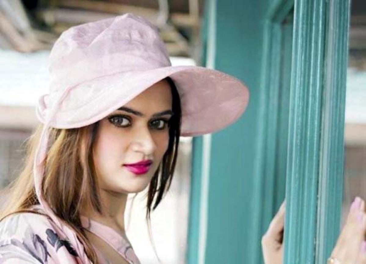 Bhopal: Aakriti Sharma Kohli selected for International beauty event 'Mission Dreams'