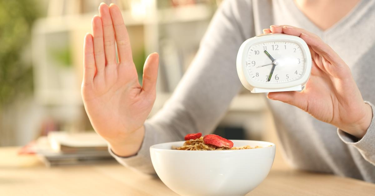 Is intermittent fasting safe or risky? Here's everything you need to know