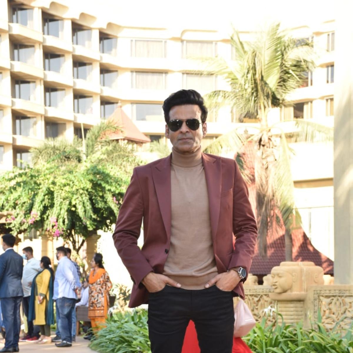 Manoj Bajpayee's 'The Family Man' season 2 delayed, confirm creators Raj and DK