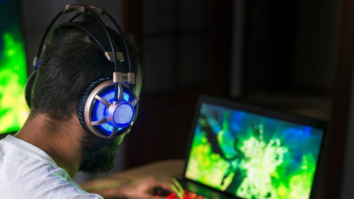 ASUS ROG launches virtual academy programme for gamers in India