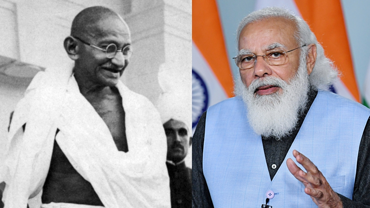 Pravasi Bhartiya Diwas 2021: Significance, theme - All you need to know