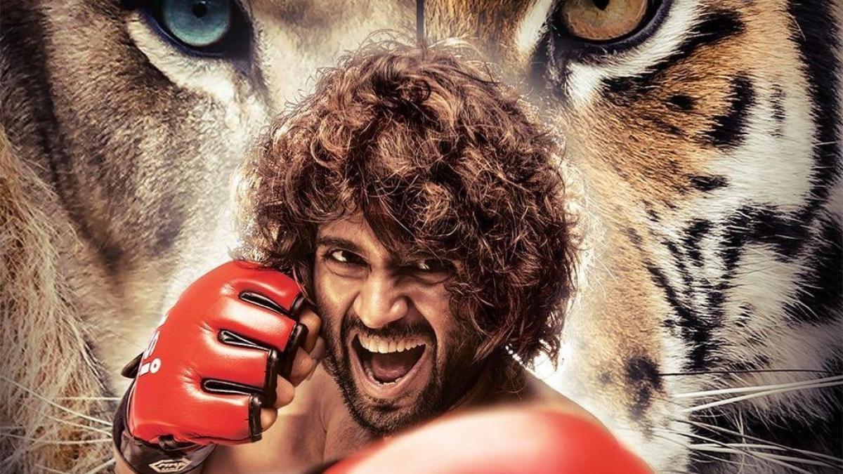 Liger: Makers of Vijay Deverakonda, Ananya Panday starrer postpone film's teaser release, here's why