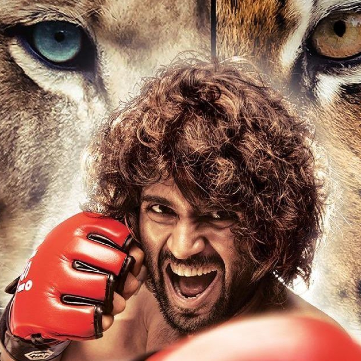 Liger: Makers of Vijay Deverakonda, Ananya Panday starrer postpone film's teaser release, here's why