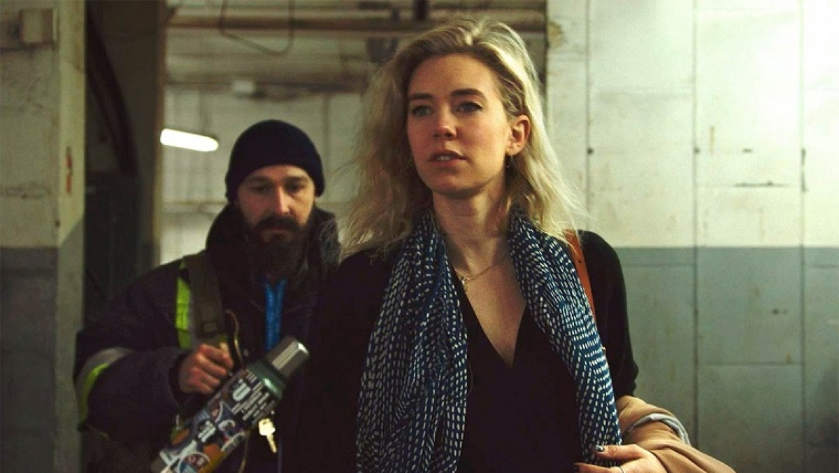 Pieces Of A Woman review: Vanessa Kirby steals the show in this dark, disturbing tale