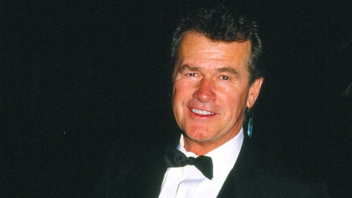 Veteran actor John Reilly, best known for 'General Hospital' and 'Beverly Hills 90210', dies at 84
