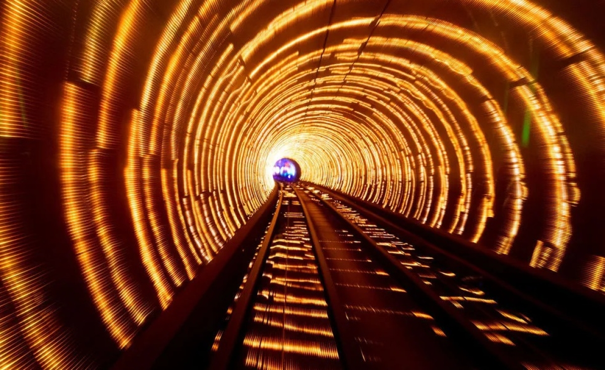 Turbhe-Kharghar tunnel project: MSRDC in talks with CIDCO, MIDC on fund contribution