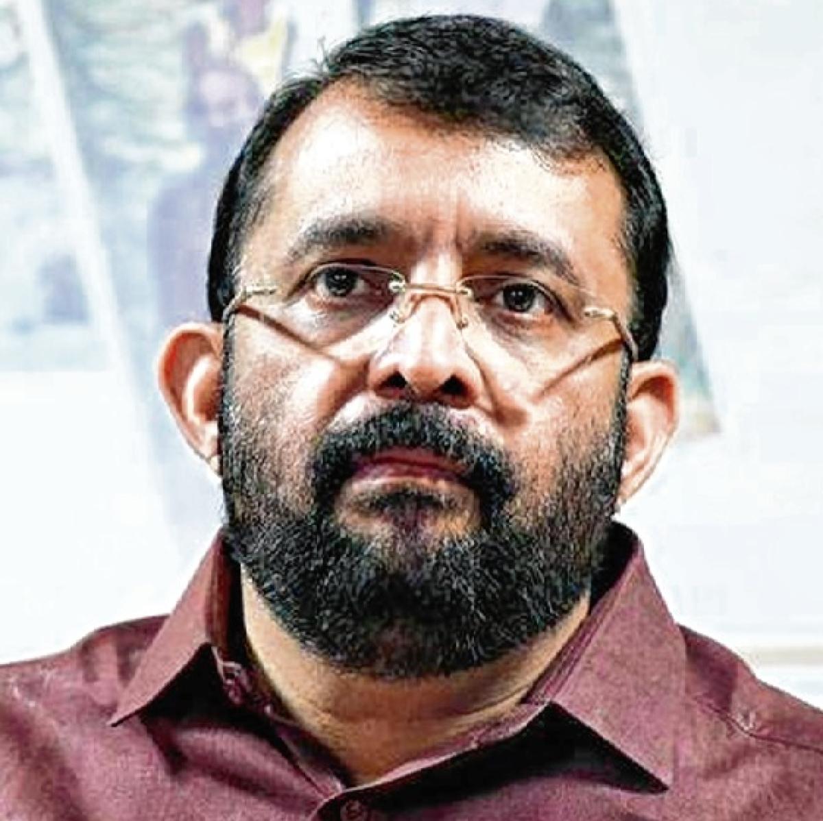 Hawala deal: Customs may quiz Kerala Speaker