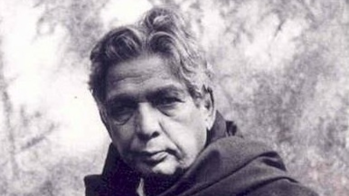 Kaifi Azmi birthday special: The poet-lyricist who was adored by the masses as well as classes
