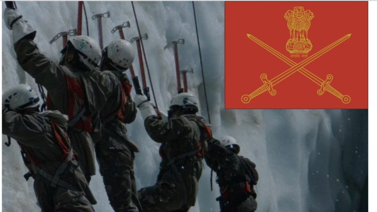 Army Day 2021: Top viral moments which will make you feel proud of India's bravehearts