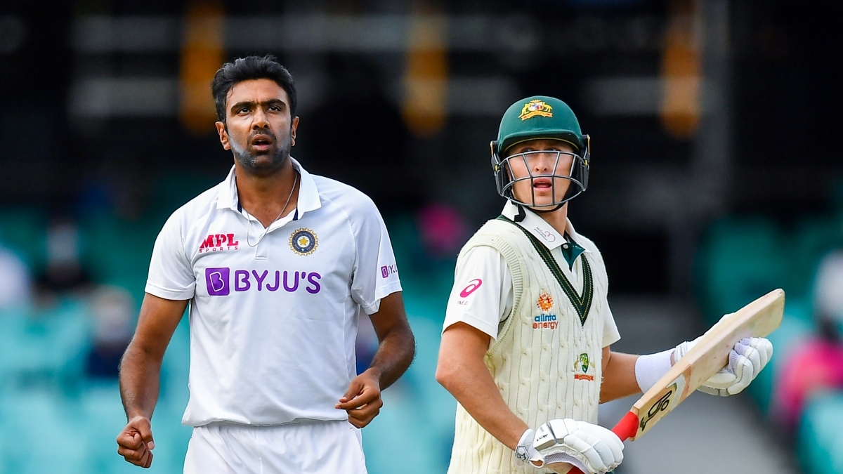 Ind vs Aus, 3rd Test: 'Will' finds a way for Australia before Labuschagne, Smith take hosts to 166/2 at stumps