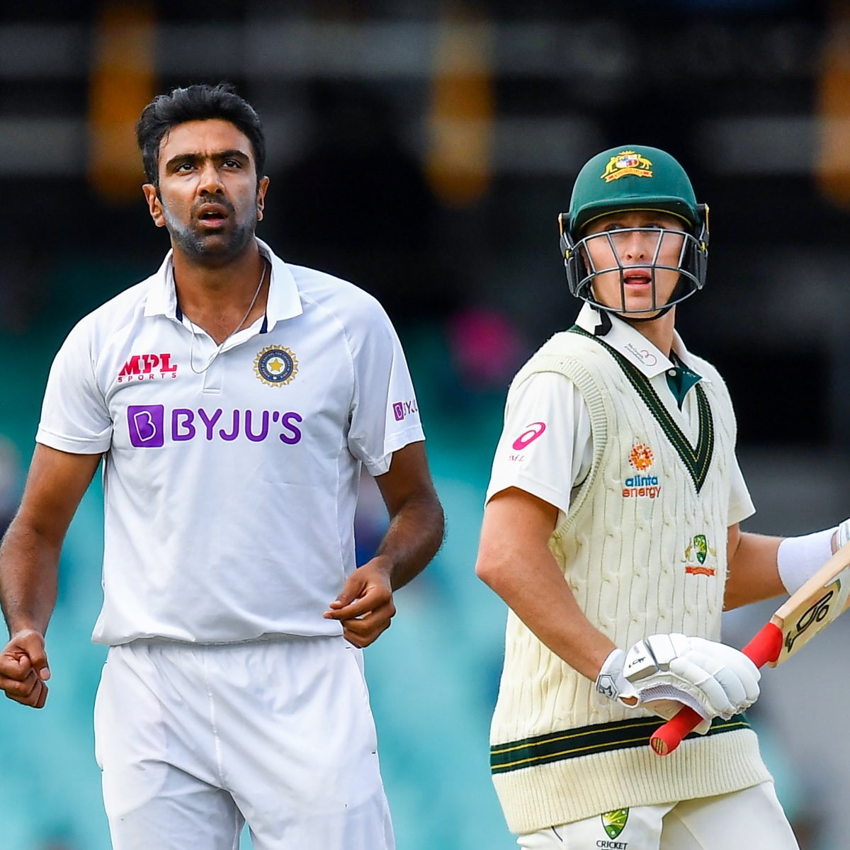 Ind vs Aus, 4th Test: Preview, Dream11, and all you need to know about the upcoming Gabba Test