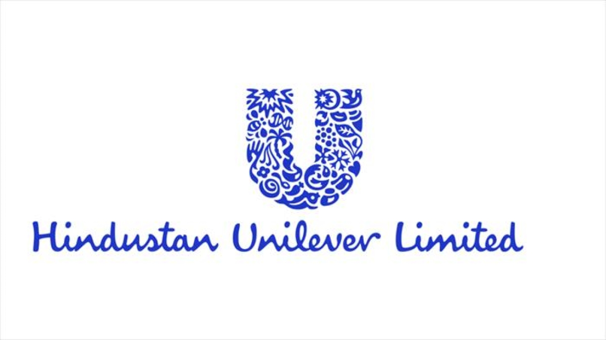 Hindustan Unilever expects COVID impacted products to rebound in 2021