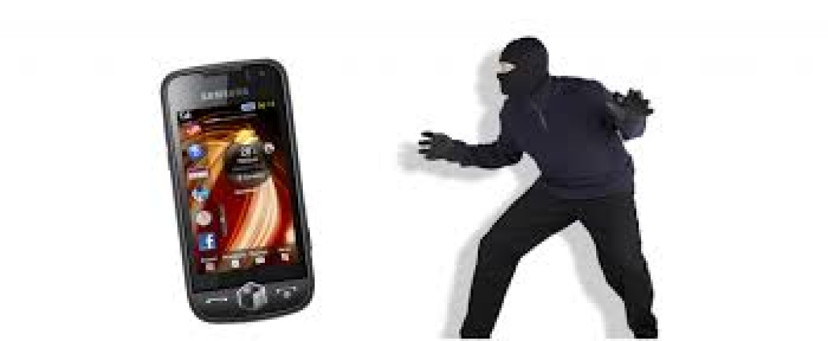 One arrested in Thane for stealing mobile phones from shop in Thane