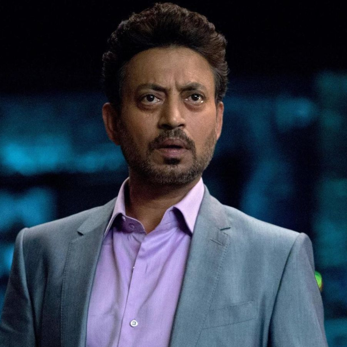 Irrfan Khan Birth Anniversary: Lesser-known facts about the man who personified class and perfection