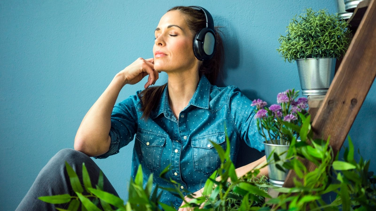 Did you know? Emotions evoked by music can be predicted via brain scans