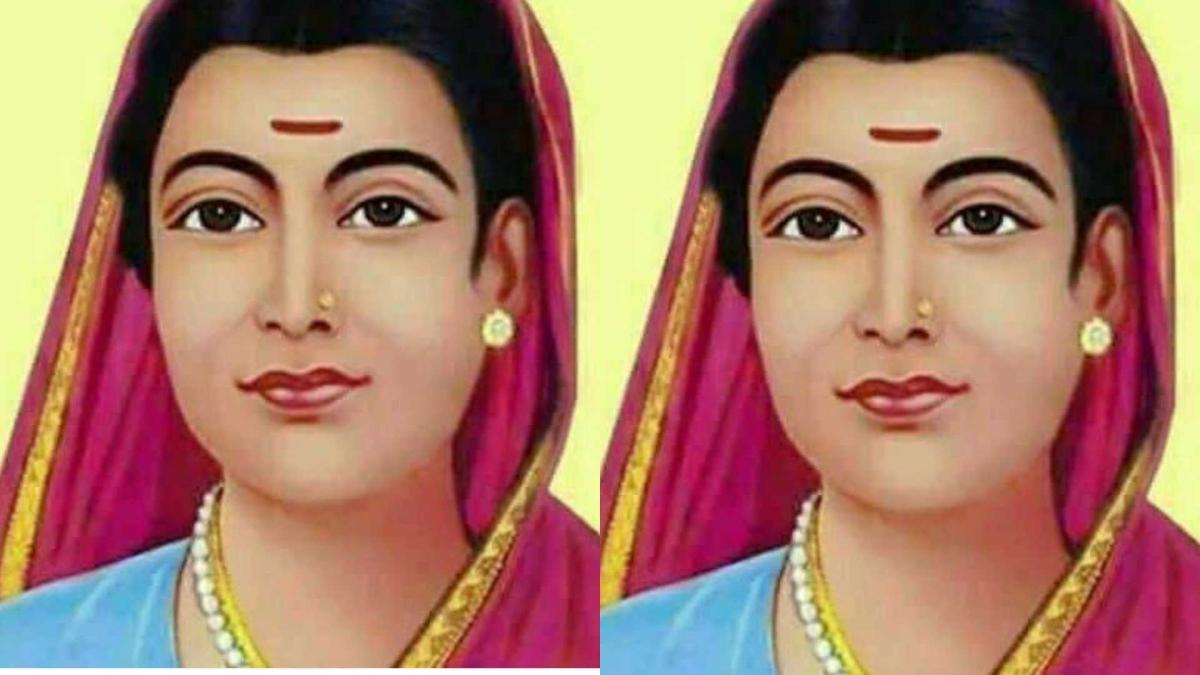 Savitribai Phule birth anniversary: Remembering the oldest flagbearer of feminism in India