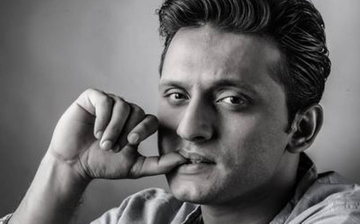 My character is a representation of the aware youth of the country: Tandav actor Mohd Zeeshan Ayyub