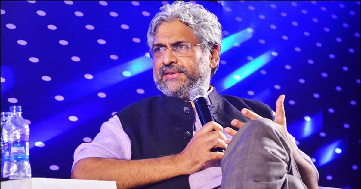 UP: FIR against 'The Wire' editor Siddharth Varadarajan over report on farmers' tractor rally death