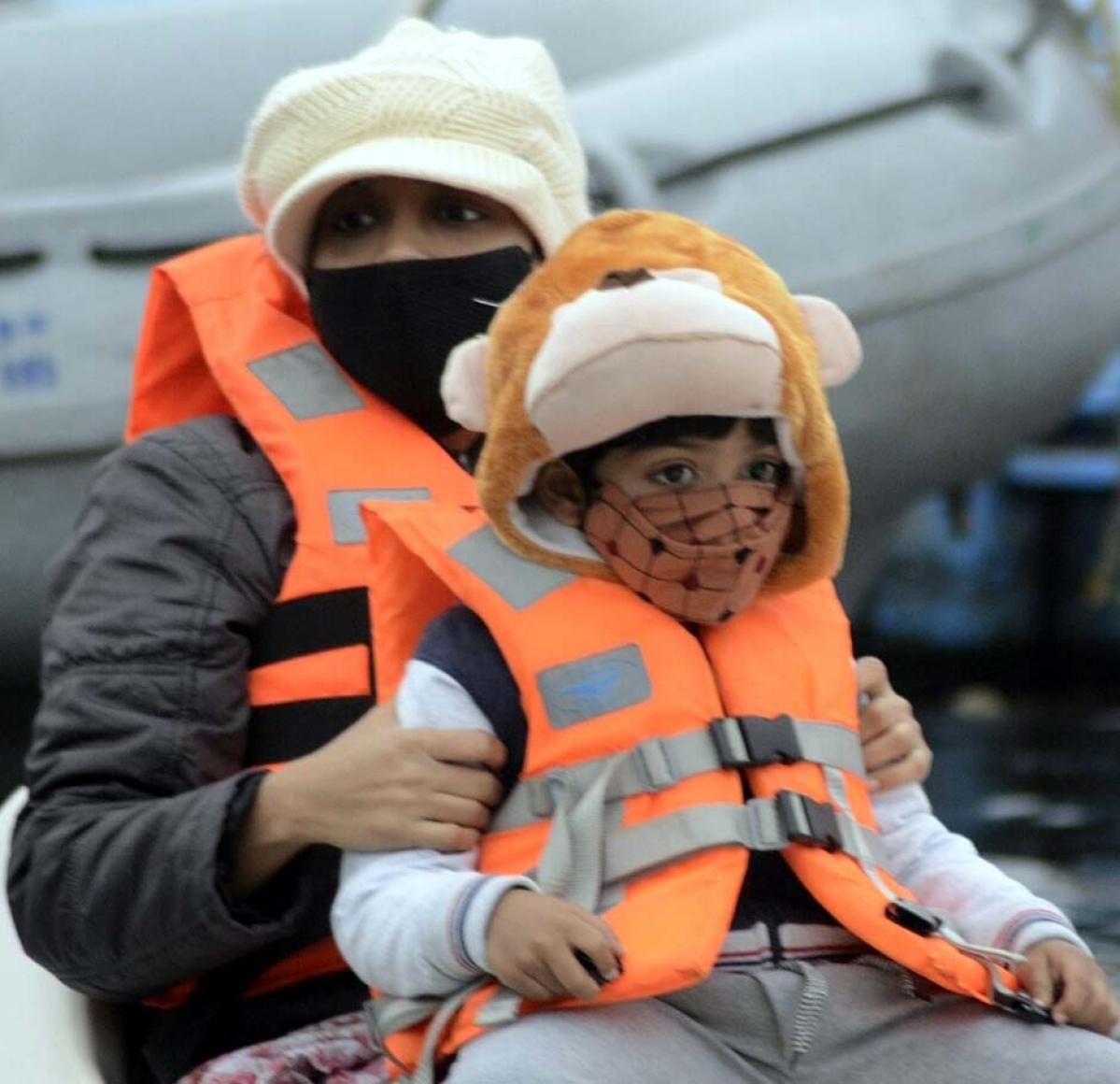Bhopal recorded 22.9°Celsius maximum temperature and 7°Celsius minimum temperature on Wednesday