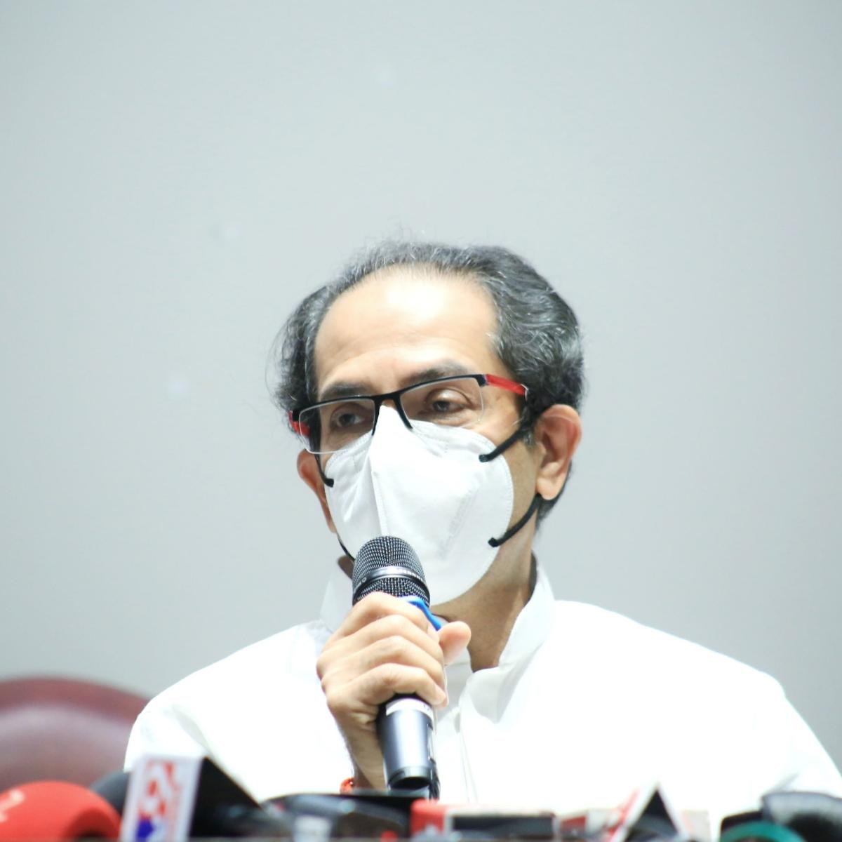 Mumbai local trains for all? Maha CM Uddhav Thackeray says 'decision to be taken soon'