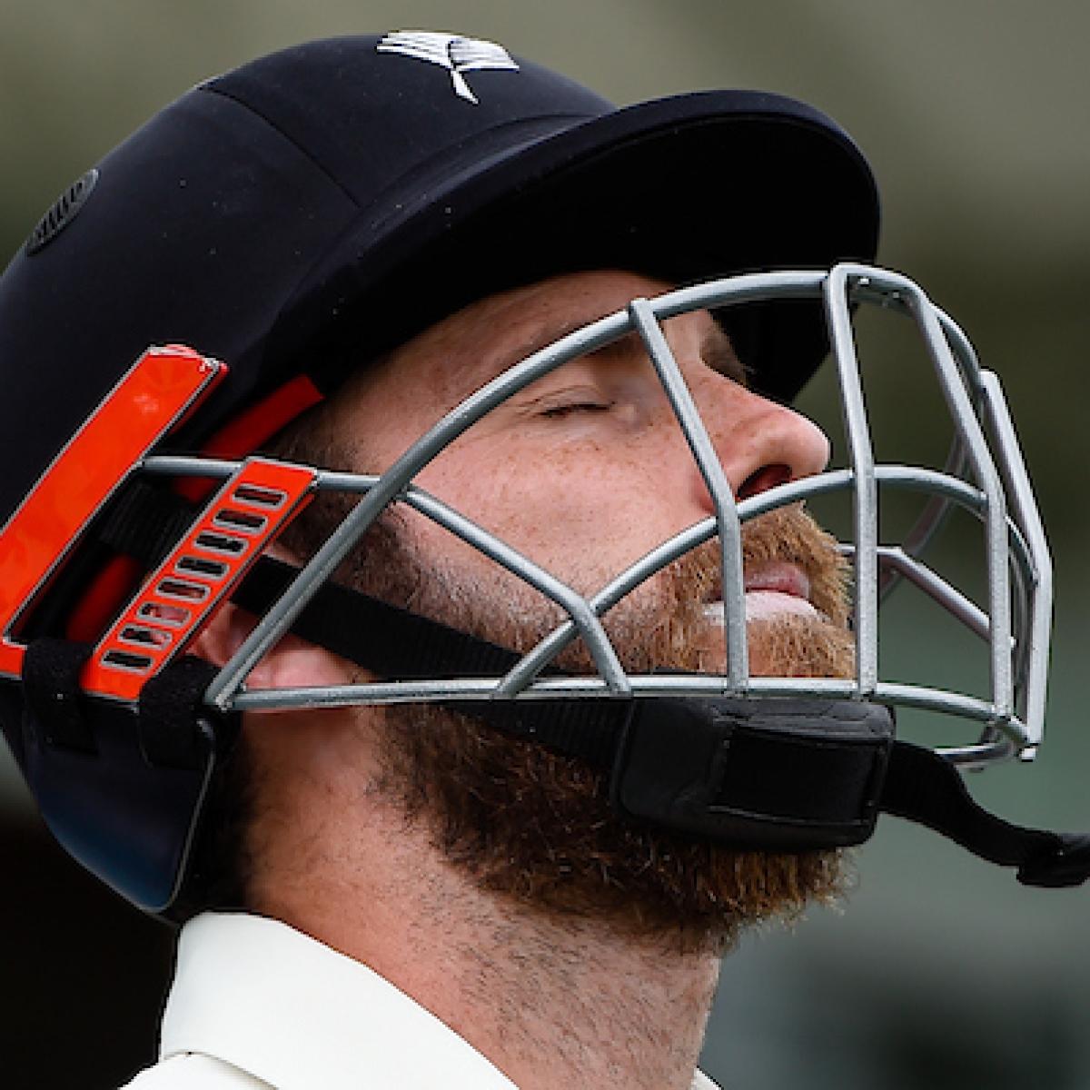 New Zealand skipper Kane Williamson breaks two illustrious records in Test against Pakistan