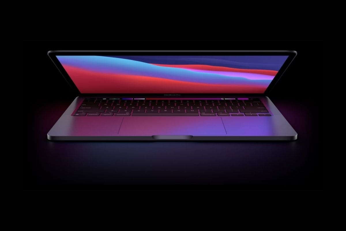 MacBook Air with mini-LED to release in 2022: Report