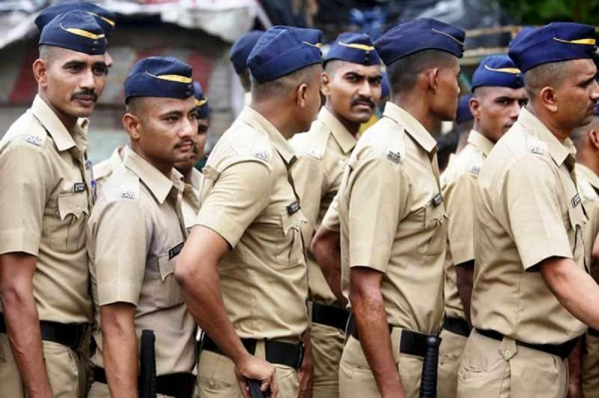 Madhya Pradesh: Cyber cell has 118 constables against 61 sanctioned posts