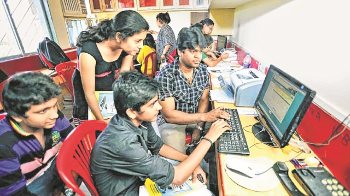 Maharashtra: Last chance to secure FYJC admission for all who have passed Class 10