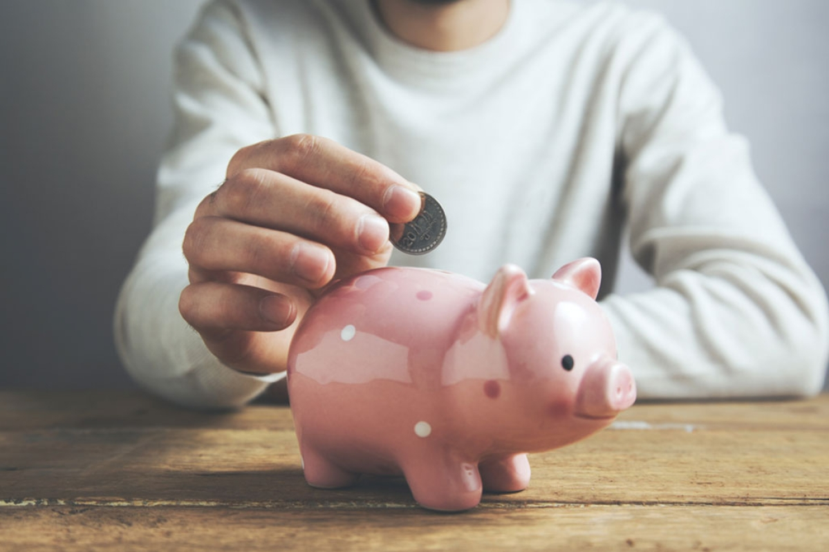 Around 73% of people wish to become money-wise in 2021, a survey finds