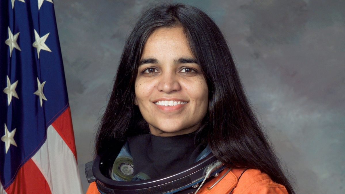 Kalpana Chawla Death Anniversary: Lesser-known facts about the woman who inspired billions