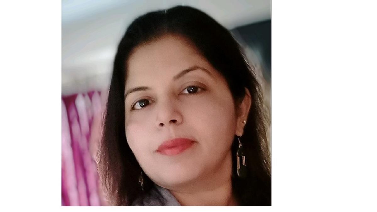 Vandana Ramkrishna, Vice President, Madison Media to now oversee Kolkata operations