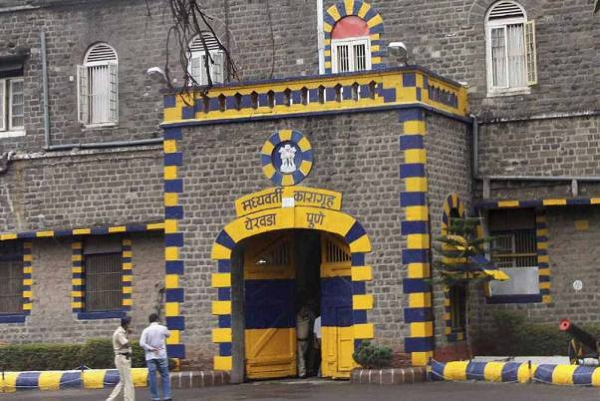 198 inmates, 86 jail staff test positive for COVID-19 in Maharashtra prisons