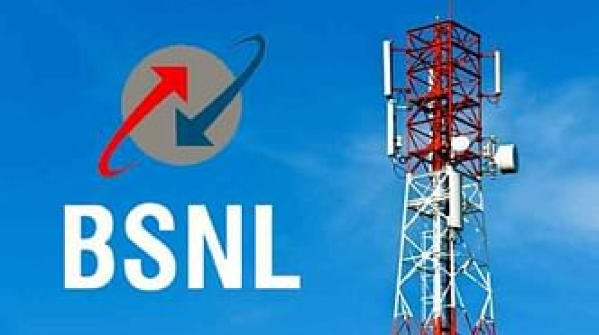 DEWAS: 19 BSNL towers lose power, electricity connections cut off for failing to pay bills