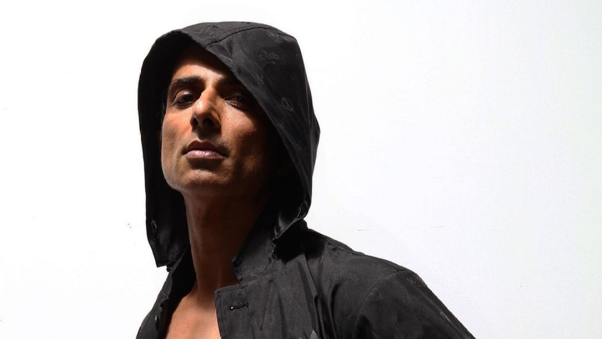 'Have followed all the rules from my side': Sonu Sood on BMC's 'habitual offender' allegation