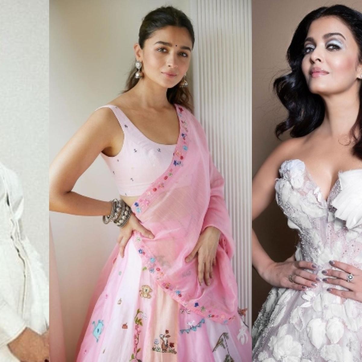Sanjay Leela Bhansali's 'Heera Mandi' to feature Alia Bhatt, Aishwarya Rai Bachchan, Deepika Padukone?