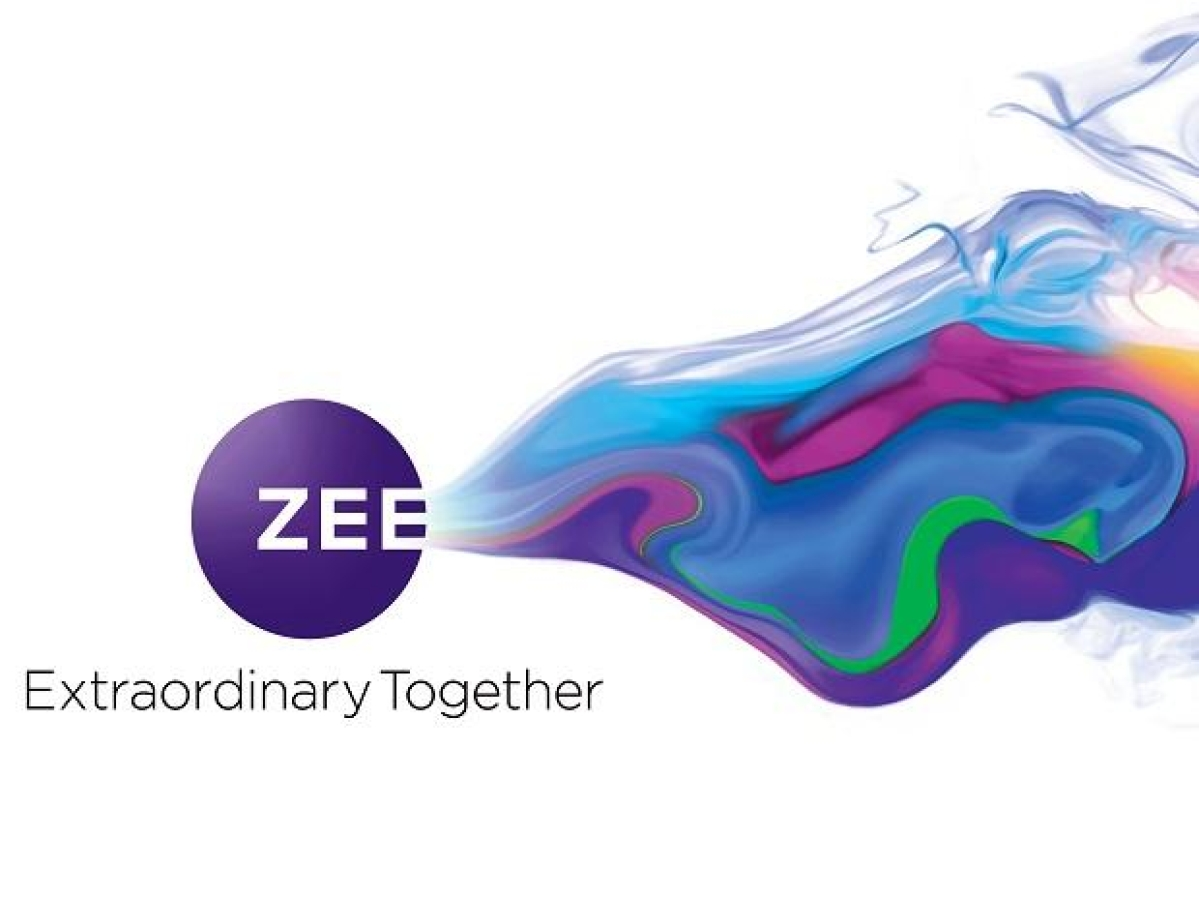Mumbai: I-T Dept conducts searches at Zee Entertainment offices