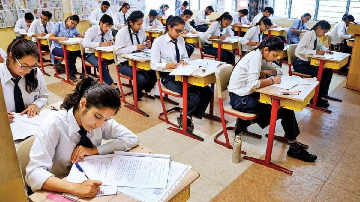 JEE Main: 75% score requirement in Class XII waived