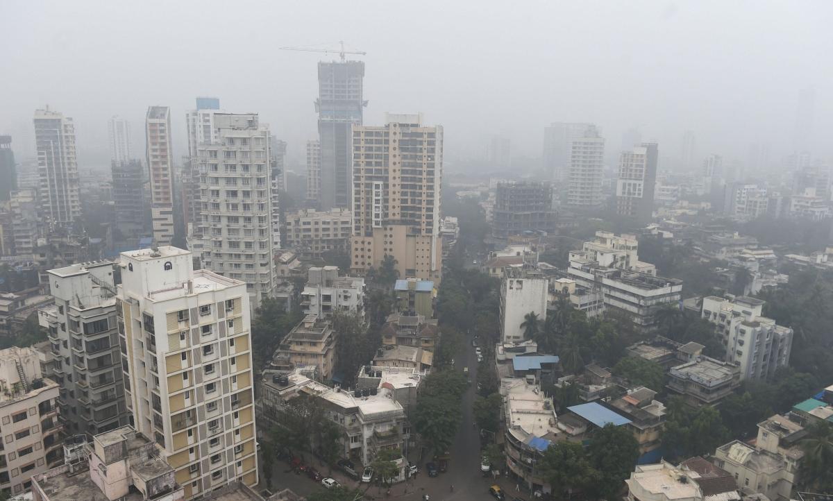 Mumbai world's 6th fastest growing tech hub, Bengaluru tops the list: Report