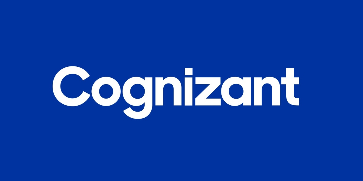 Results: Cognizant Q1 net up 37.6% to $505 million