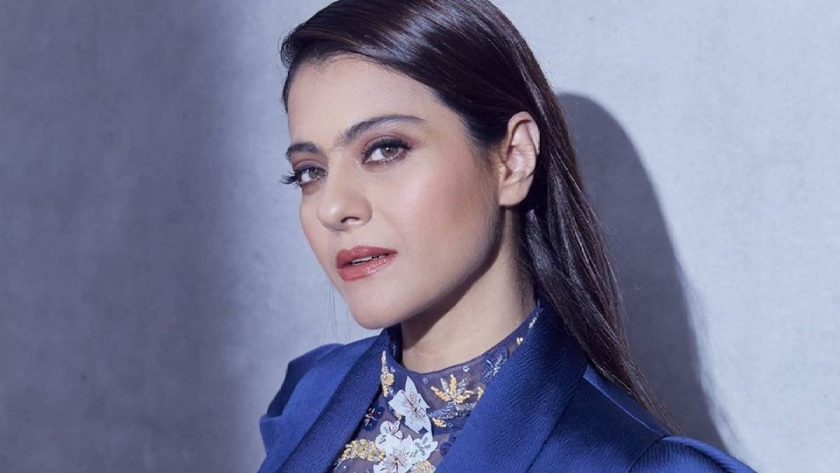 Kajol spills the beans on her favourite Korean drama and we're not even surprised