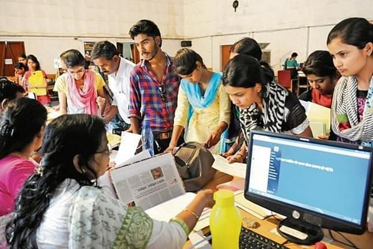 Students can apply for RTE admission from Feb 9