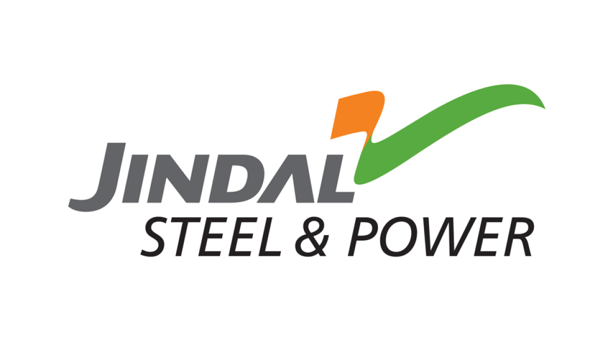 JSPL board approves divestment in Jindal Power to Worldone for Rs 3,015 cr
